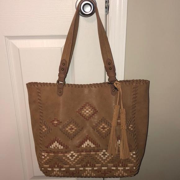 f90159624d902 the bree bag Boutique